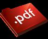 WF Hytera FrontPanelProgramming 020515