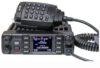 AT-D578-UV-Basis-codeplug-DMRTECHNORONDE-V14A Cps 1-13