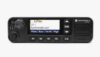 -DM4601-UHF - PD1M - MASTER CODEPLUG - 2020