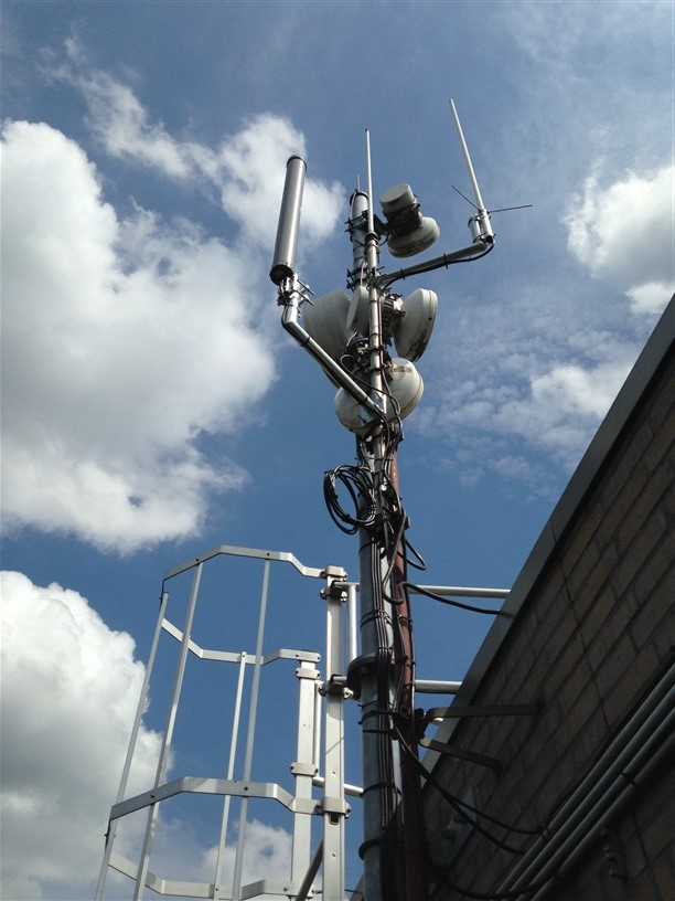 PI1AMF_antenne