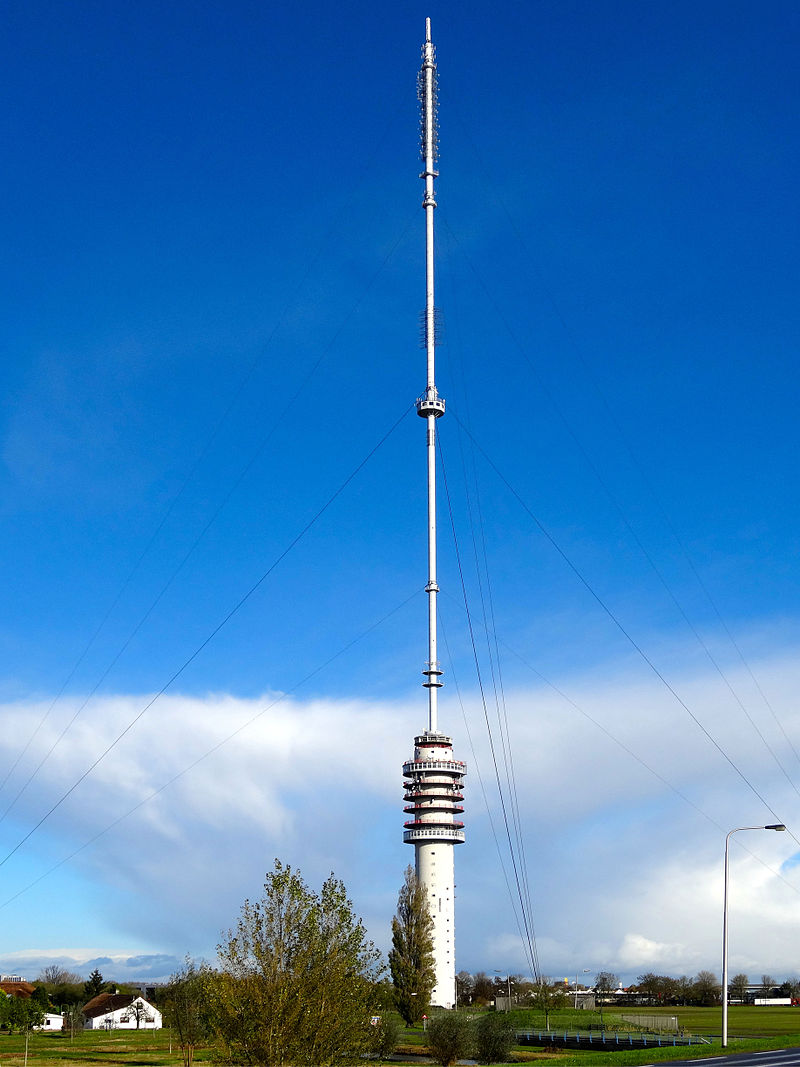 PI1UTR_toren