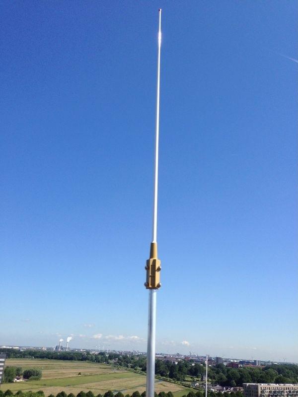 PI1AMS_antenne