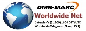 DMR-MARC-Worldwide-Net-Banner-v5-17-Apr-2014