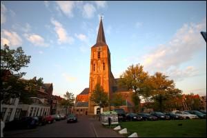 Bovenkerk 1