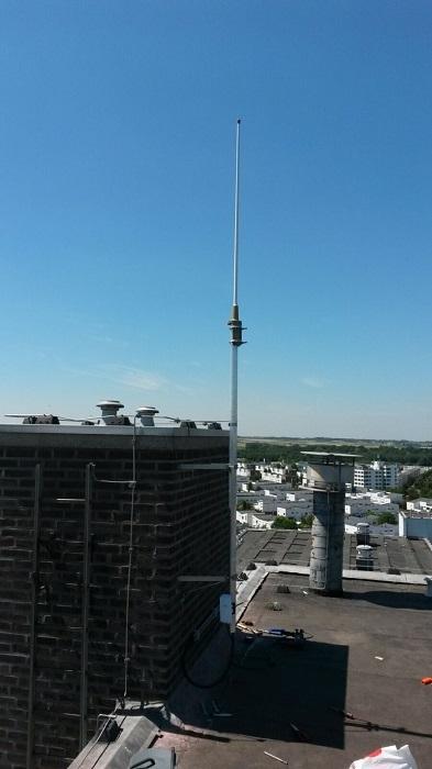 PI1ZLB_antenne1