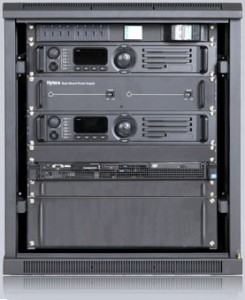 base-station-dmr-trunking-dm2