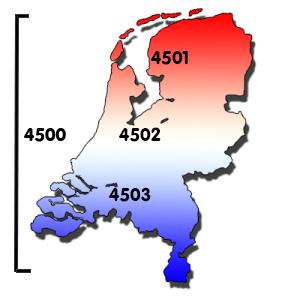 nederland-300x300 2
