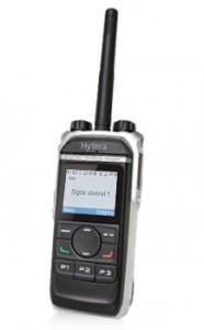 PD660