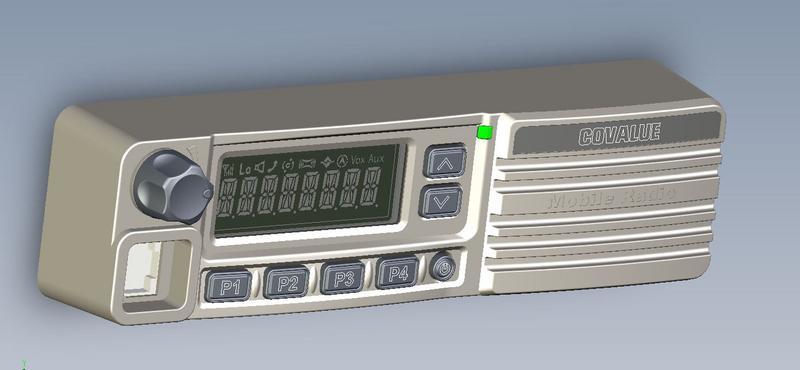 Cs800 Codeplug
