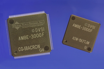 AMBE3000R