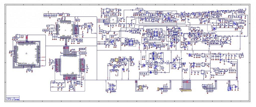 CS7000 schema 1-11-204