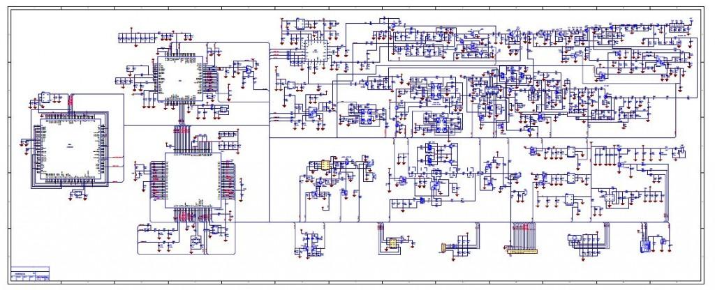 CS7000 schema 5-11-204