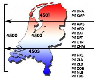 nederland-300x300 refs 22-10-2014