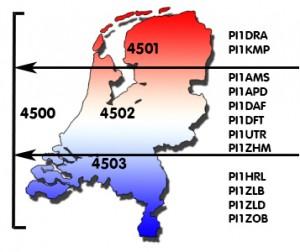 nederland-300x300 refs