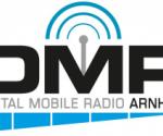 DMR-Arnhem-Logo-e1402809280438