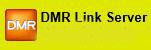 DMR link server