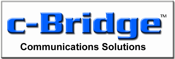 c-Bridge_Communications_Solutions