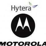 MotoTera