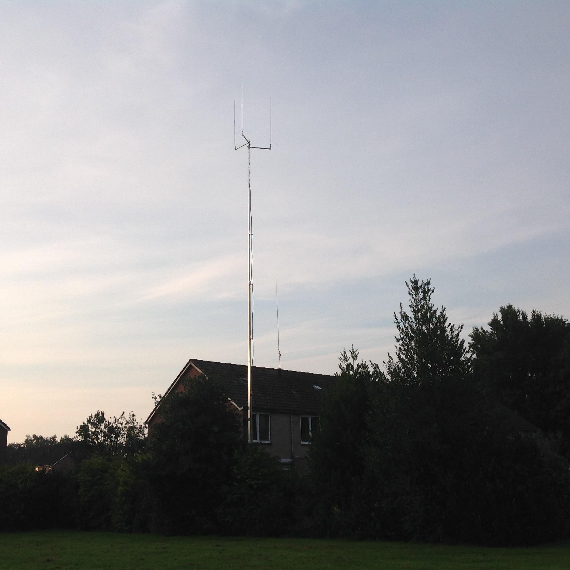PI1CVD_antenne2