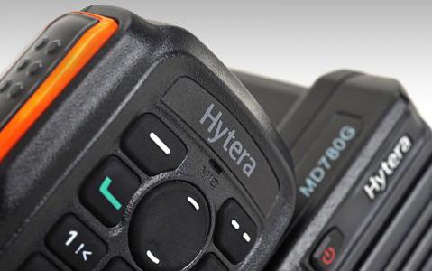 Hytera-MD785_2602