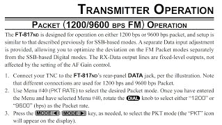 FT817-PKT%20mode