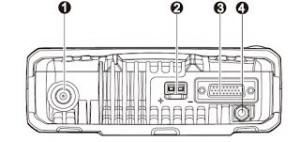 MD785-rear