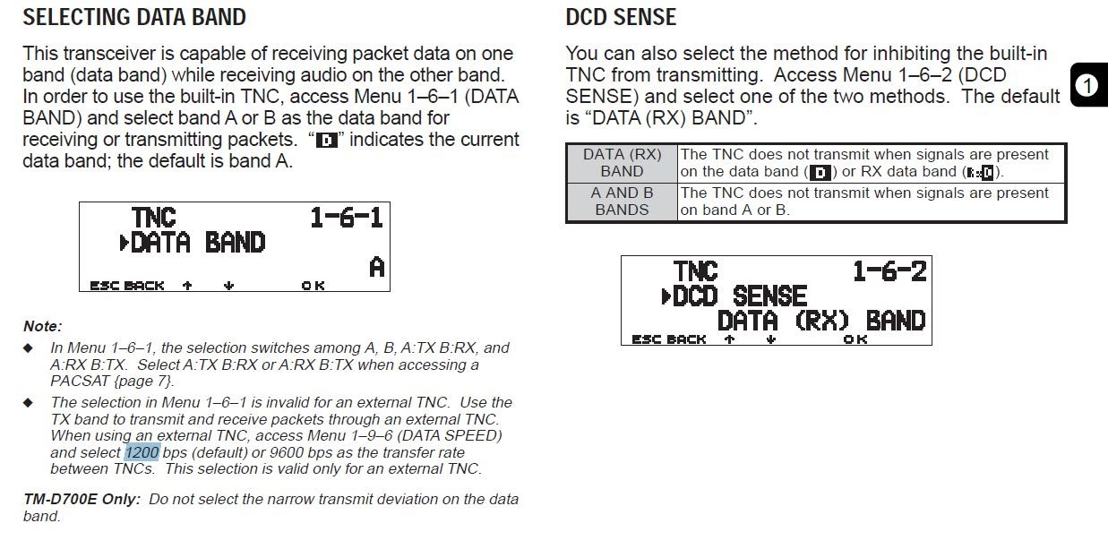 TM-D700-TNCsettings