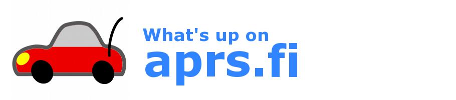 Google Maps Tijdelijk Uitgeschakeld Op Aprs Fi