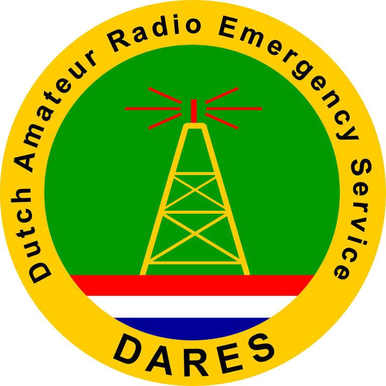logo_DARES