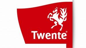 twente2