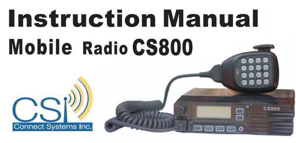 CS800handl
