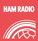 HamRadio