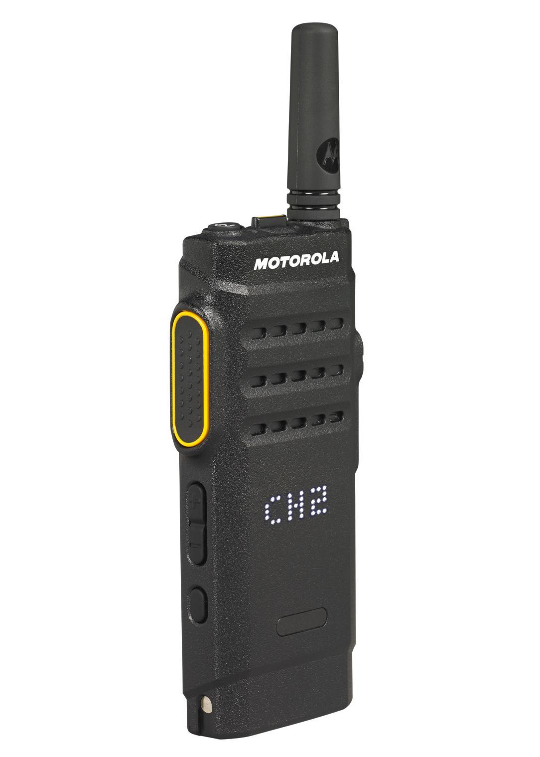 Motorola%20SL1600_hr