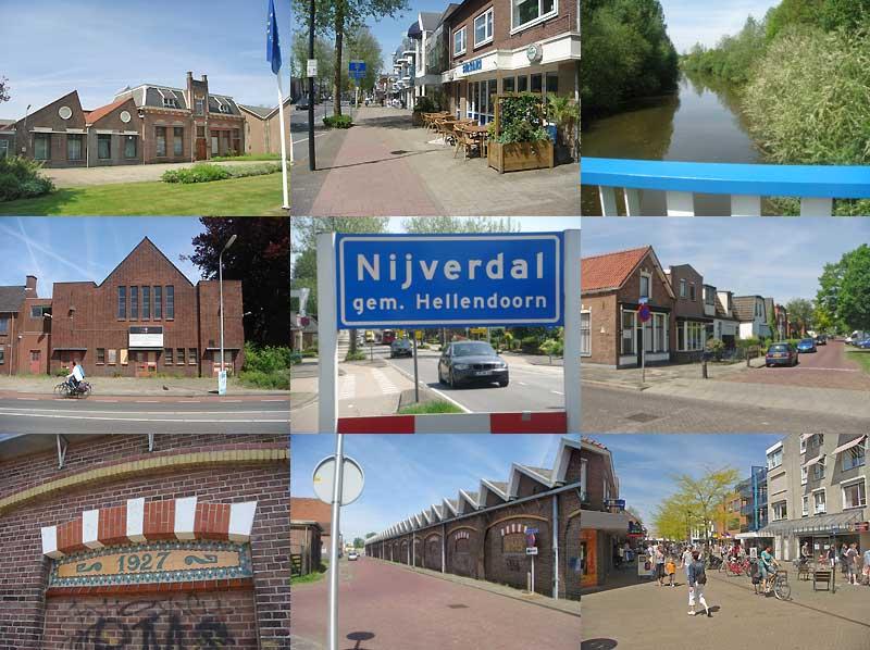 nijverdal9