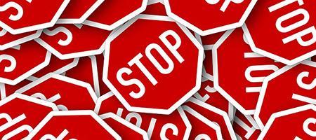 stop-_450x200_95477_640