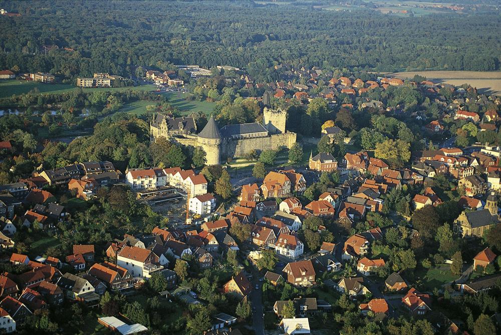 Bad-Bentheim-1