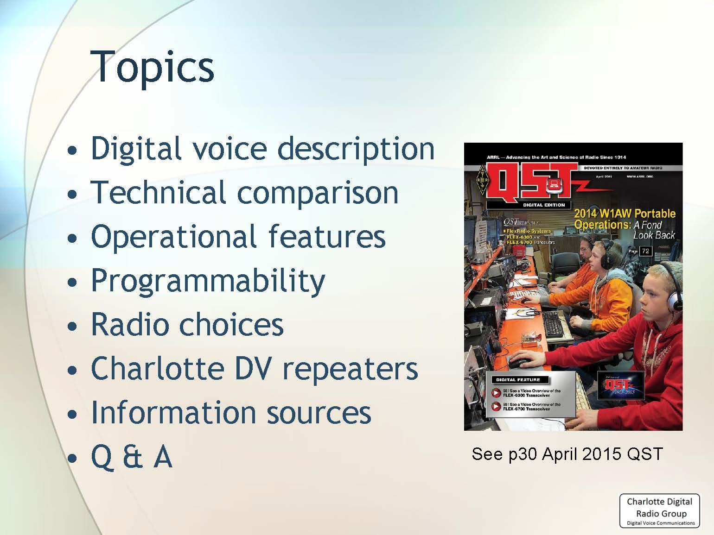 Comparison of AmateurRadioDV_Pagina_02