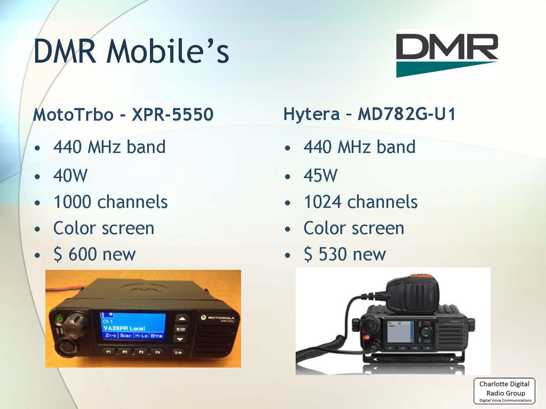 Comparison of AmateurRadioDV_Pagina_16