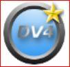DV4minilogo2