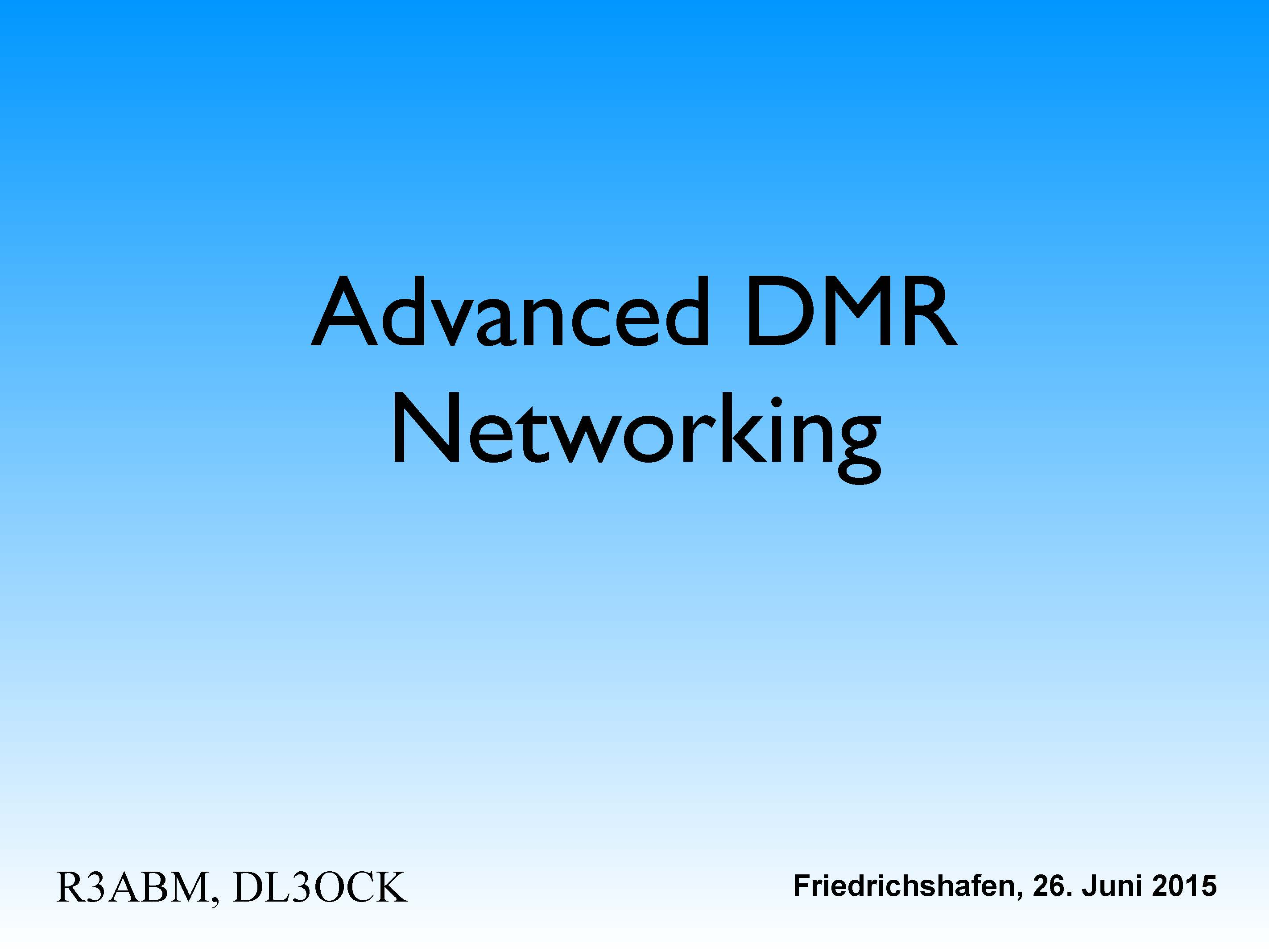 Advanced_DMR_Networking_Pagina_01