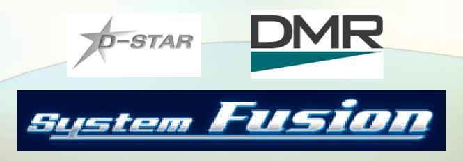 DstarDMRC4FM