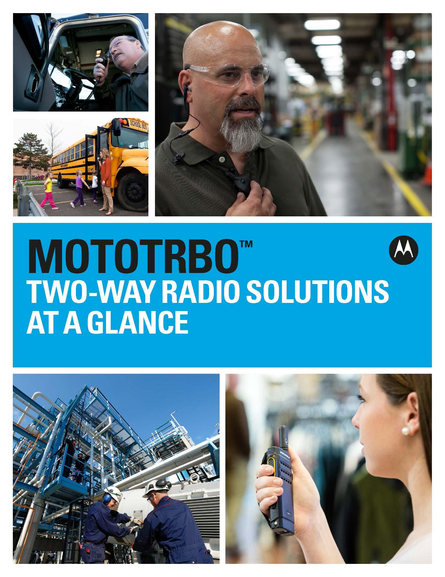 mototrbo_ataglance_brochure_Pagina_01