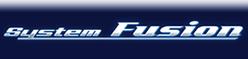 system-fusion-logo-header