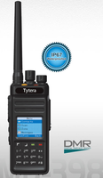 IP-67-GPS-waterproof-DMR-radio-MD_png_200x200