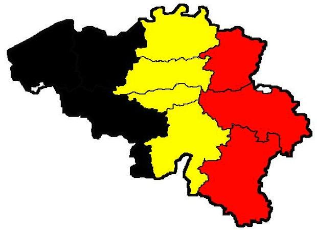 belgie-jpg