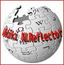 wikinlreflector