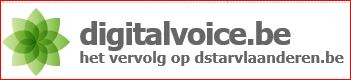 DigitalVoice