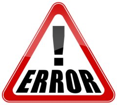 fix-runtime-error