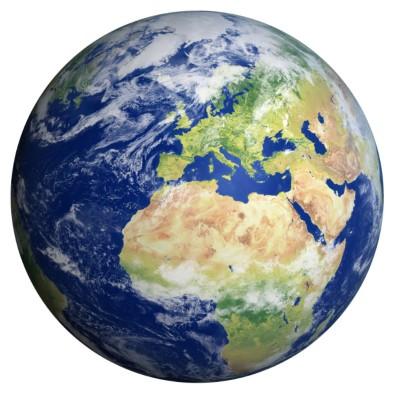 world_globe