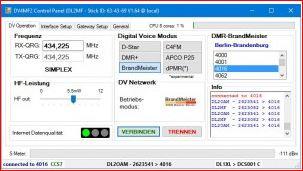 DV4MR2